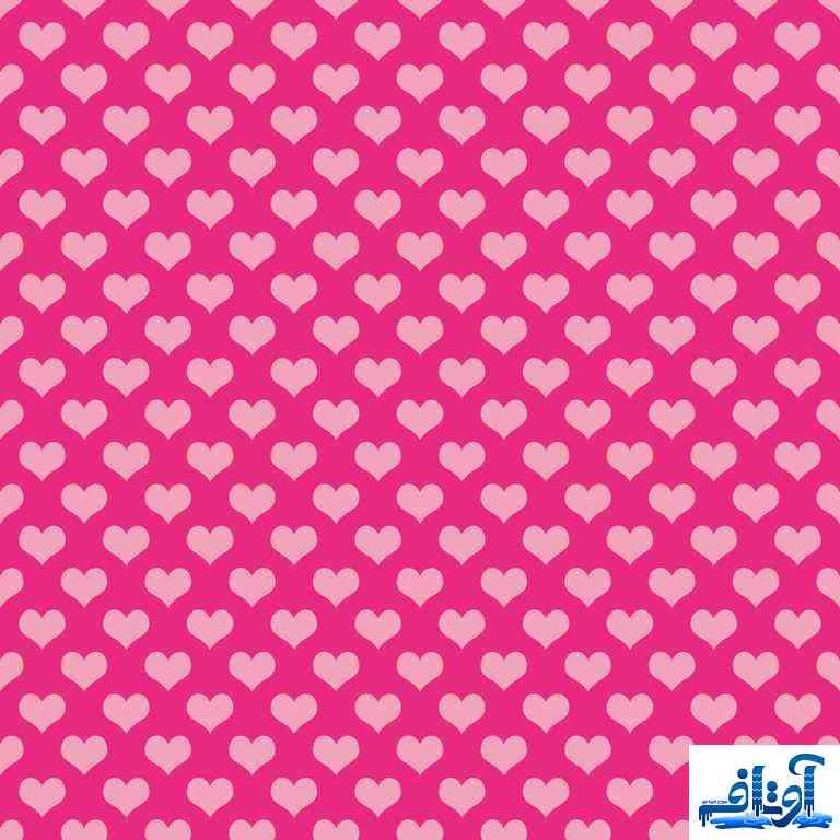 عکس آغوش دو نفره,عکس آغوش دختر و پسر,عکس آغوش عاشقانه, www.avtaf.com