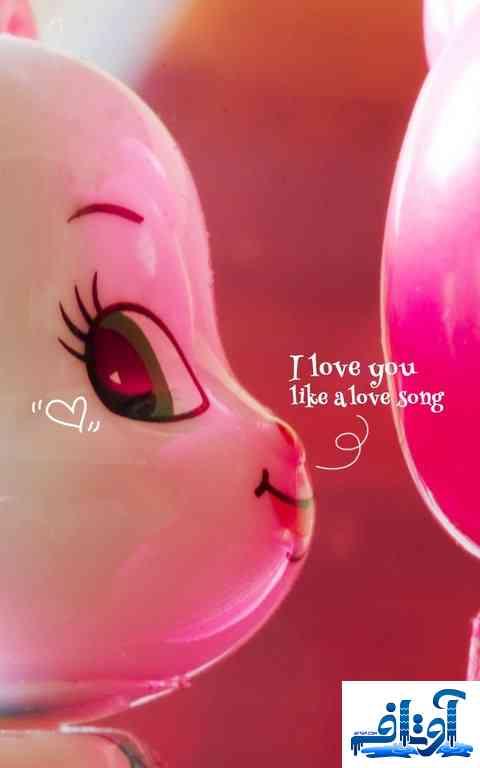 عکس آغوش و بوس,عکس بوسه و آغوش,عکس بغل کردن عاشقانه, www.avtaf.com