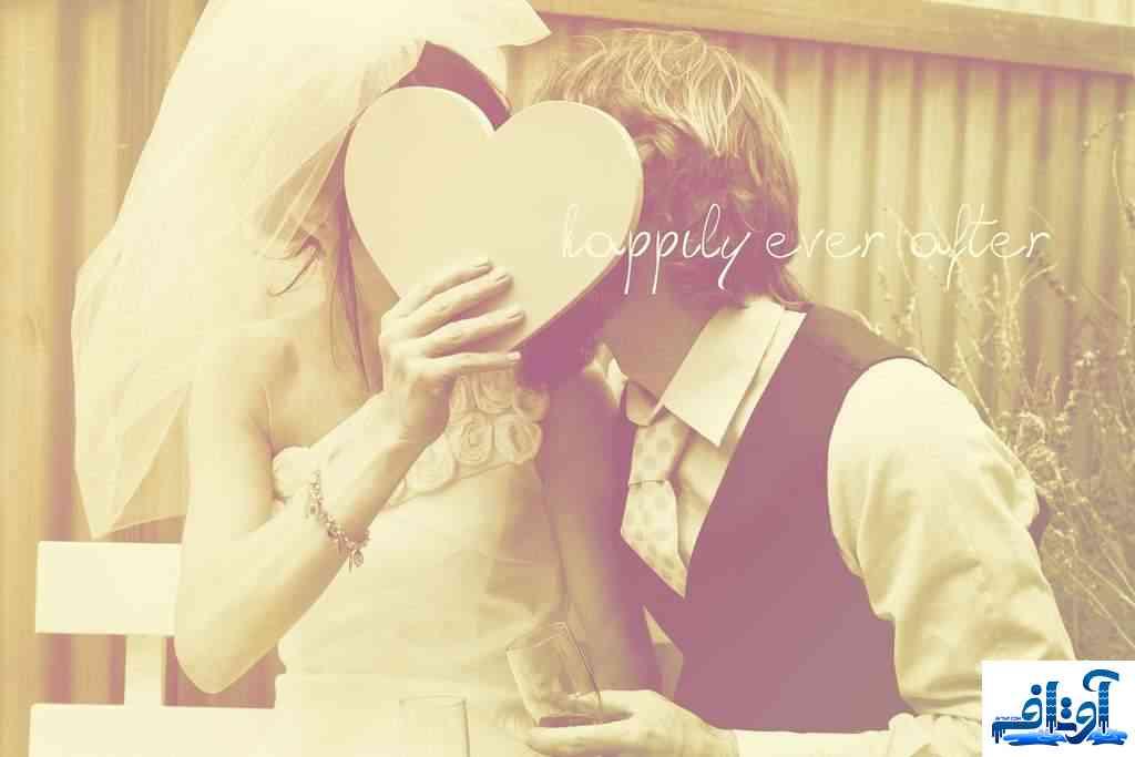 عکس آغوش و لب گرفتن,عکس عاشقانه لب گرفتن,عشق برای پروفایل, www.avtaf.com