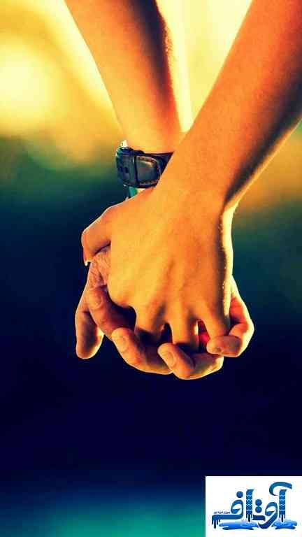 عکس جدید عشق,عکس عشق جدید,عکس عاشقانه تلگرام, www.avtaf.com