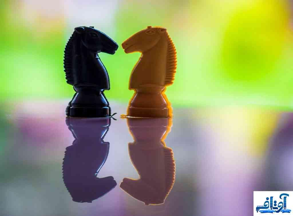 عکس برای عشقم,عکس عاشقانه و رومانتیک,عکس رومانتیک و عاشقانه, www.avtaf.com