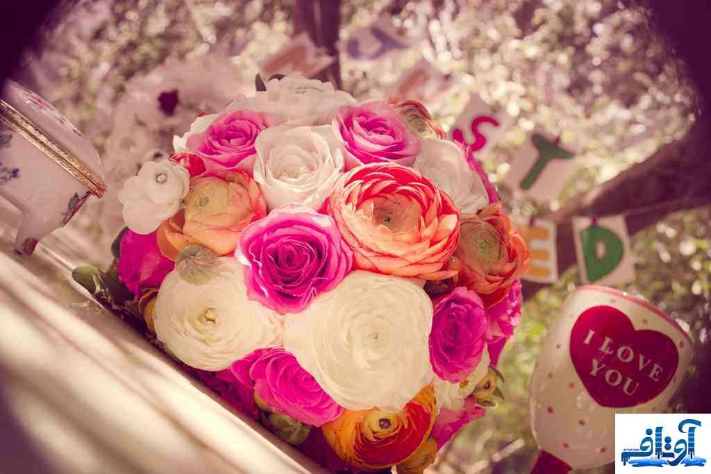 عکس بدون متن و عاشقانه,والپیپر عاشقانه,عکس دو نفره زیبا و عاشقانه, www.avtaf.com
