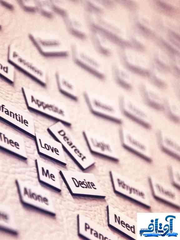 عکس عاشقانه زیبا برای پروفایل تلگرام,عکس پروفایل عاشقانه فانتزی,عکس پروفایل عاشقانه خاص, www.avtaf.com
