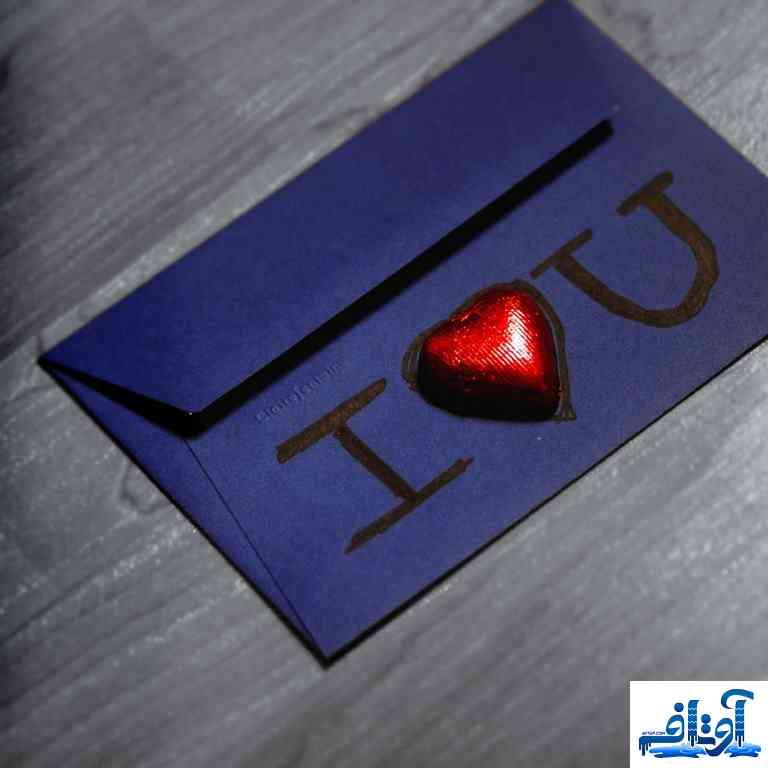 عکس عاشقانه برای پروفایل تلگرام,عکس عاشقانه برای پروفایل واتساپ,عکس عاشقانه برای پروفایل گروه, www.avtaf.com