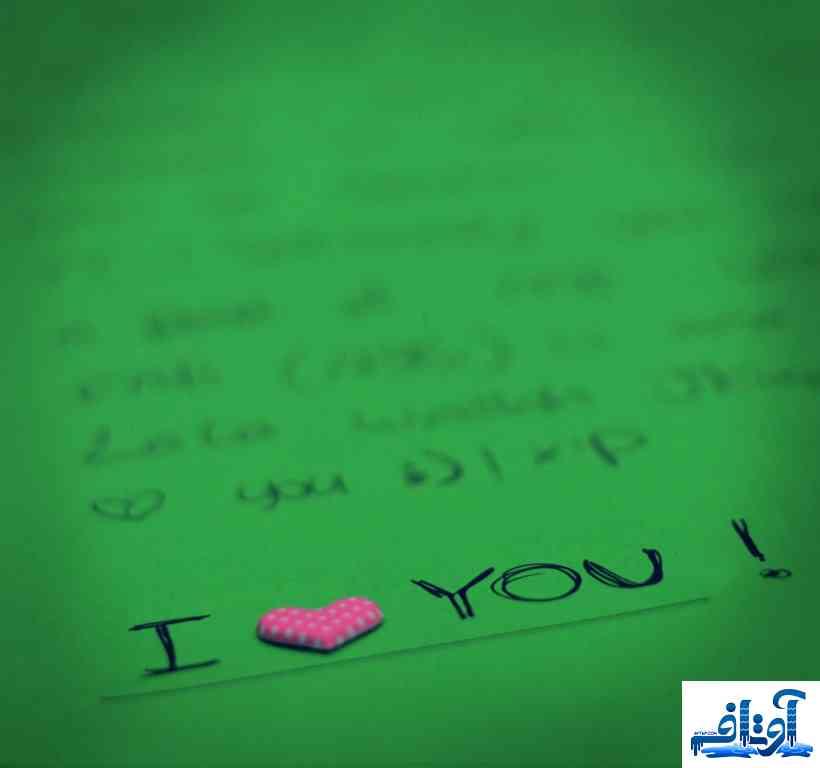 عکس عاشقانه برای پروفایل دختر,عکس عاشقانه برای پروفایل پسر,عکس عاشقانه برای پروفایل بدون متن, www.avtaf.com