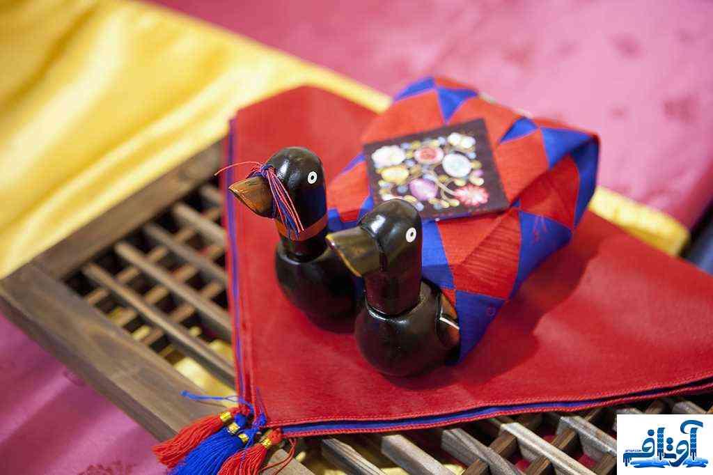 عکس ست عاشقانه برای پروفایل,عکس ست عاشقانه برای پروفایل,عکس ست زیبا و عاشقانه, www.avtaf.com