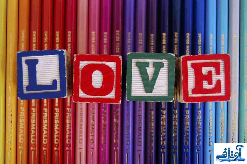 عکس آغوش و عاشقانه,عکس آغوش و بغل,عکس عشقولانه برای پروفایل, www.avtaf.com