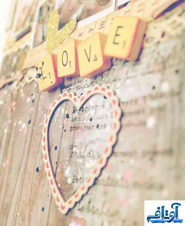 جدیدترین عکس عاشقانه و زیبا, عکس عاشقانه دو نفره,عکس دو نفره عاشقانه, www.avtaf.com