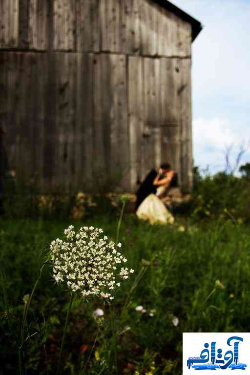 عکس عاشقانه برای پروفایل جدید,عکس عاشقانه برای پروفایل پسرانه,عکس عاشقانه برای پروفایل دخترونه, www.avtaf.com