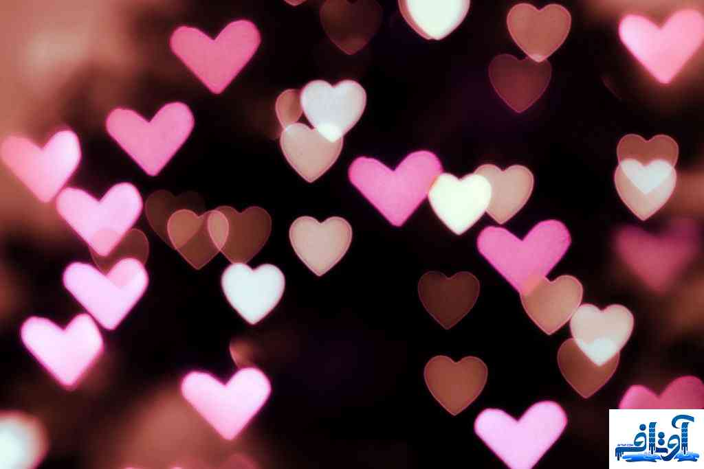 عکس عاشقانه برای پروفایل دونفره,عکس عاشقانه برای پروفایل مرد,عکس عاشقانه برای پروفایل غمگین, www.avtaf.com