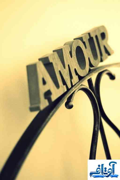 عکس عاشقانه برای پروفایل فیس بوک,عکس عاشقانه برای پروفایل لاین,عکس عاشقانه برای پروفایل واتساب, www.avtaf.com