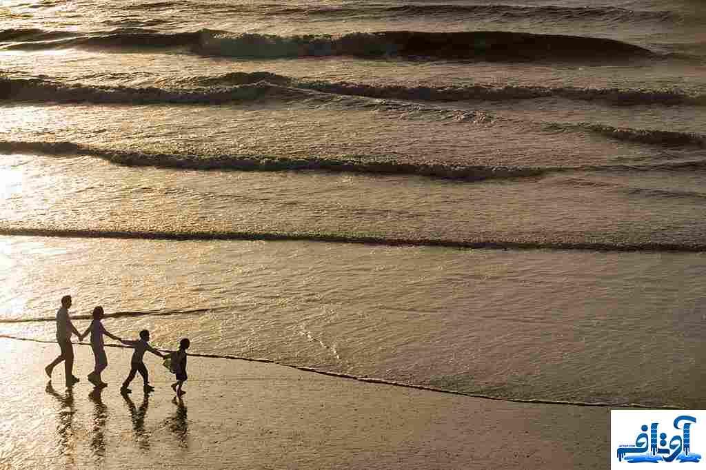 عکس نوشته عاشقانه تلگرام,گروه عکس عاشقانه تلگرام,دانلود عکس عاشقانه تلگرام, www.avtaf.com