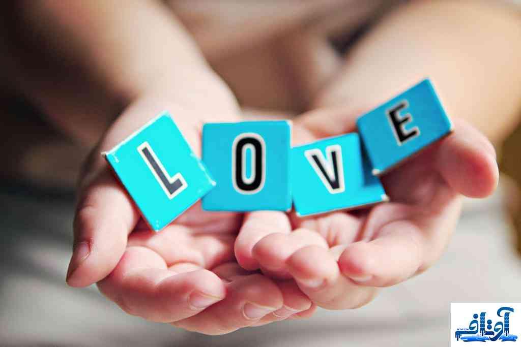 عکس رمانتیک پروفایل تلگرام, پروفایل تلگرام عاشقانه,عکس پروفایل تلگرام رمانتیک, www.avtaf.com