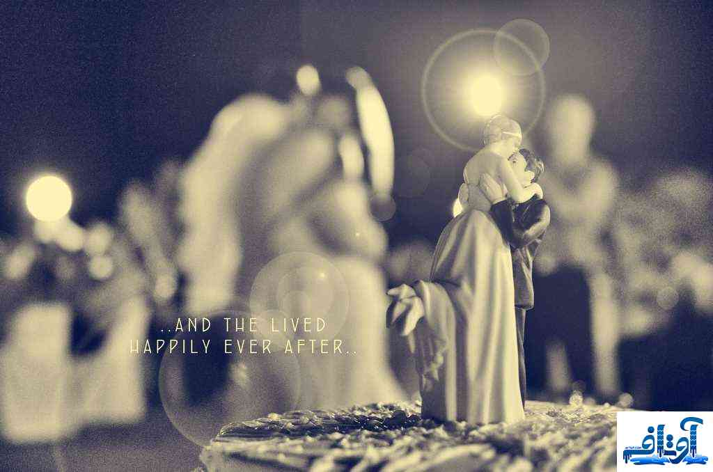 پروفایل عشقولانه دخترونه,پروفایل عشقولانه زیبا,پروفایل عشقولانه زن و شوهری, www.avtaf.com