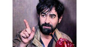 علت مهاجرت شهاب حسینی از ایران چیست؟