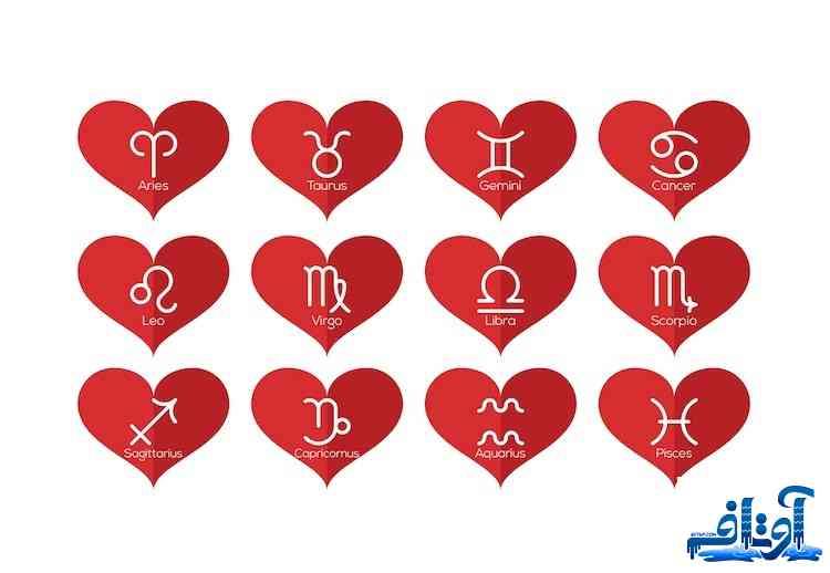 فال سنجش عشق روزانه | فال سنجش عشق ۶ مهر ۹۷