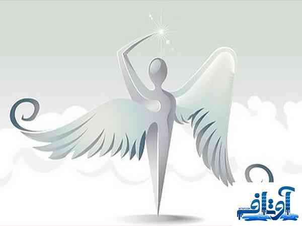 فال فرشتگان روزانه | فال فرشتگان ۱۱ آذر ۹۷