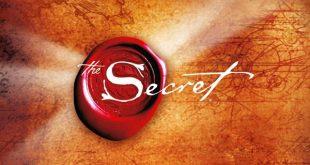 فال راز روزانه | فال راز ۱۰ آذر ۹۹