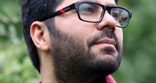 نامه هنرمندان به روحانی برای بازگشت بهروز وثوقی به ایران + اسامی